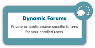 Dynamic Forums - Solutions 2Grow