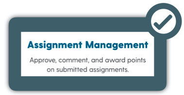 Assignment Management - Solutions 2Grow