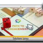Gamification και συμμετοχή των εργαζομένων: πώς βοηθά το εμπορικό σήμα - Solutions 2Grow