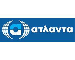 ΑΤΛΑΝΤΑ ΑΕ - Solutions 2Grow