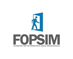FOPSIM - Solutions 2Grow