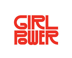 Girl Power - Solutions 2Grow