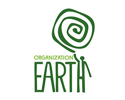 Organization Earth - Solutions 2Grow