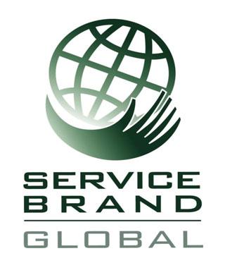 Service Brand - Εταιρείες Training - Solutions 2Grow