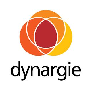 Dynargie - Εταιρείες Training - Solutions 2Grow