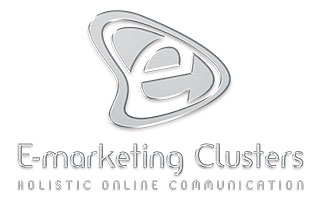 E-Marketing Clusters - Εταιρείες Training - Solutions 2Grow