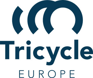 Tricycle - Εταιρείες Training - Solutions 2Grow