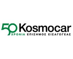 Kosmocar - Solutions 2Grow
