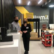 Alumil Academy - Solutions 2Grow