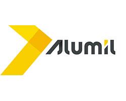 Alumil - Solutions 2Grow