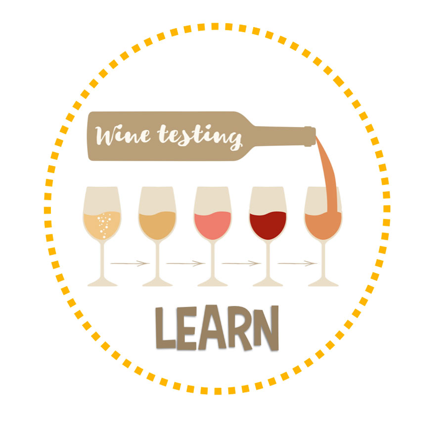 Learning Events - Solutions 2Grow