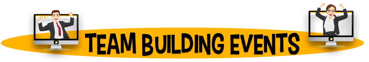 Team Building Events - Solutions 2Grow